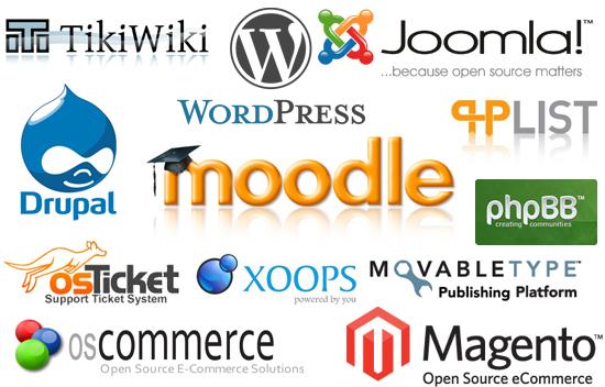 Plesk Instalación de aplicaciones Gratis en un click