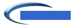 Diseño Web Vilanova i la Geltrú, Cubelles y Garraf - Dominios, Hosting, y tiendas Online Prestashop y Oscommerce