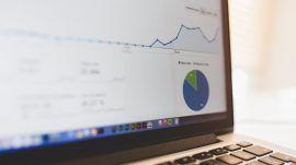 Posicionamiento Web Empresa - Duplicamos ventas en dos meses