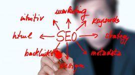 Posicionamiento Web Pymes para pequeñas y medianas empresas
