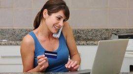 Creación y mantenimiento de Tiendas Online Wordpress Woocommerce - Prestashop y Oscommerce.